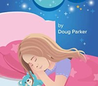 Six Minute Bedtime Stories by Doug Parker @DougAuthor