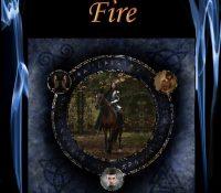 Raven Fire by Emma Miles @EmmaMilesShadow @rararesources