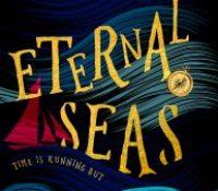 Blog Tour: Eternal Seas by Lexi Rees