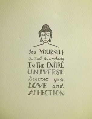Buddha quote 1 tumblr
