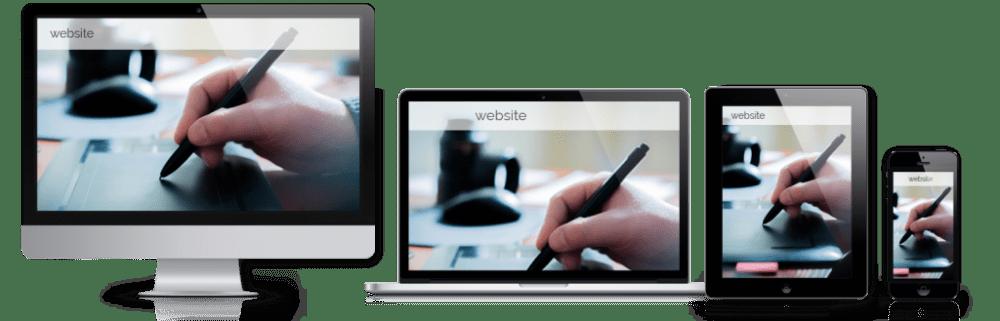 Diseño Web, Creación Pagina web en Bucaramanga