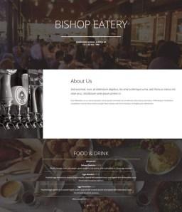 Restaurant Page 2