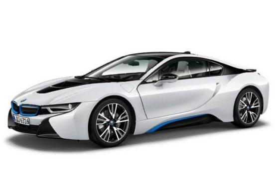 BMW-i8-Konfigurator-Preise-Sonderausstattungen-Optionen-02