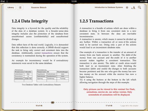 Ebook Page 2