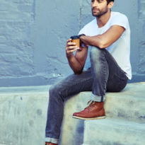 men-model-with-casual-outfit