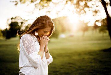 Loem Ipsum dolor sit