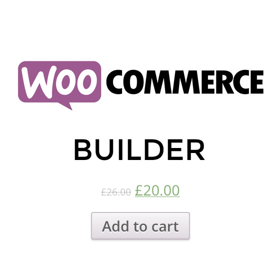 Themify Review- WooCommerce