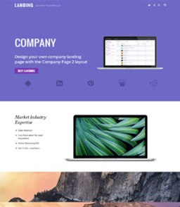 Company Page 2