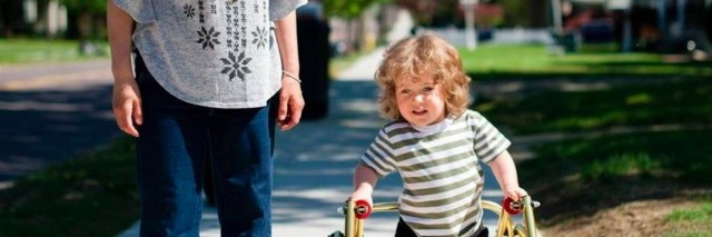Image result for 4 Things to Know After Receiving a Spina Bifida Diagnosis