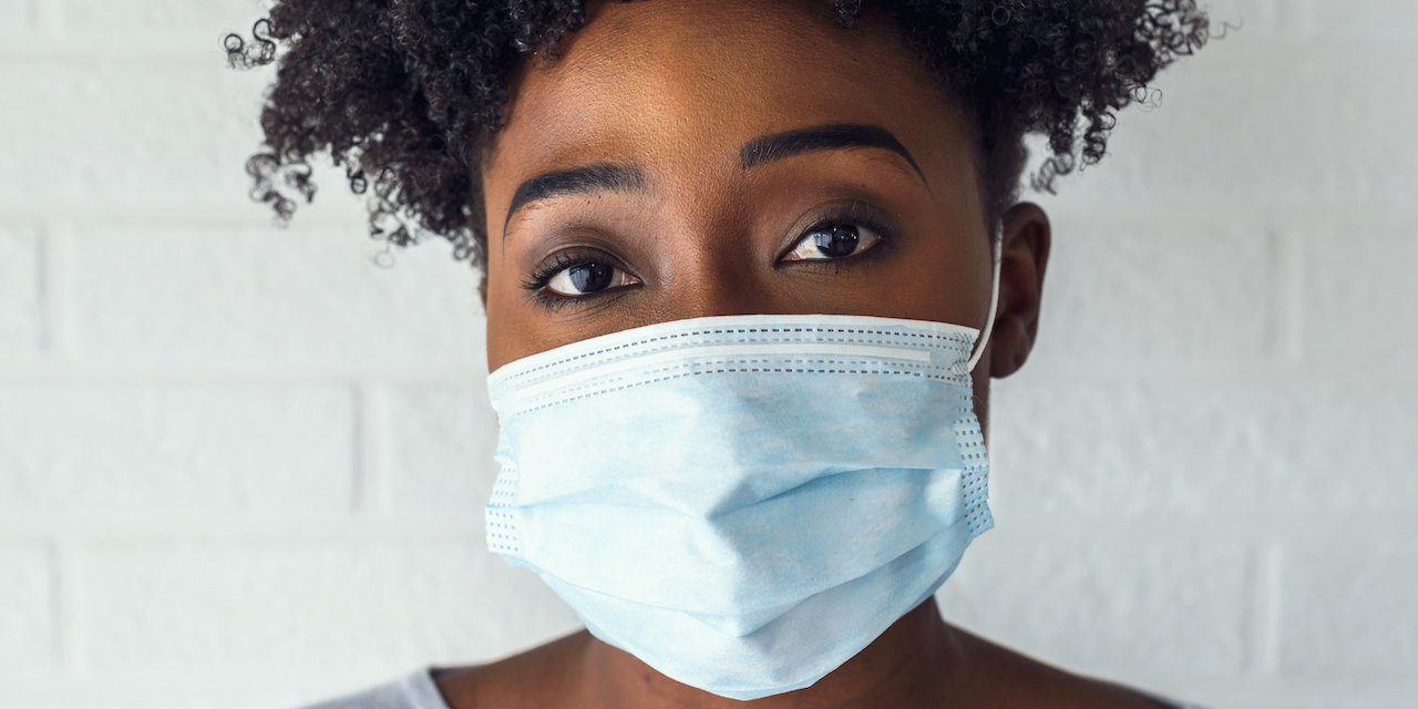 Photo of 8 Ways Racism in Health Care Harms Blacks