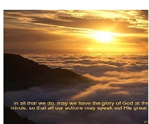 light-of-god1
