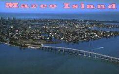 MM_10_Jolley_bridge_postcard.jpg