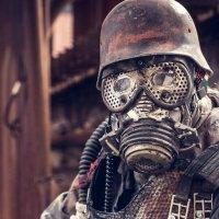 creeders - post apocalypse