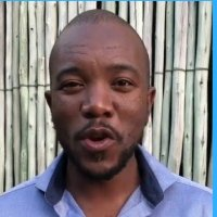 Mmusi-Maimane-FB-100-days-review