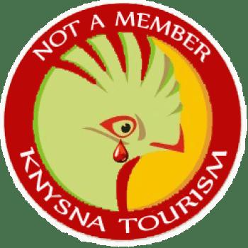 Knysna-Tourism-illegal-tender-corruption