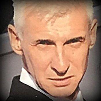 Werner Wiehart