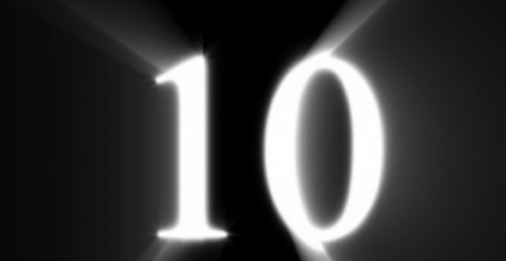 10 days countdown Same Poo Different Government DA corruption.png