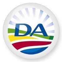 DA-logo-round