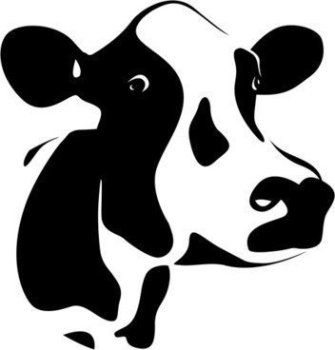 DA poo corruption cow conversation