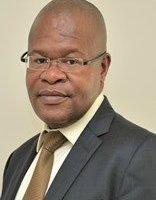 CEO Vussy Mahlangu Public Protector