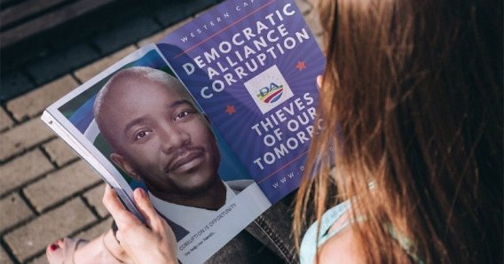 _Democratic Alliance corruption - thieves of our tomorrow_2