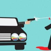 assassination democratic alliance mike hampton miles mowatt durban