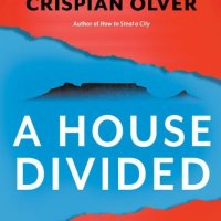 https://www.takealot.com/a-house-divided-the-feud-that-took-cape-town-to-the-brink/PLID55398465