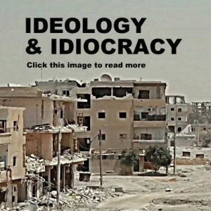 Ideology and Idiocracy