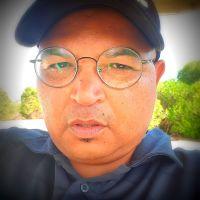 Knysna Acting Municipal Manager Dr Louis Scheepers1
