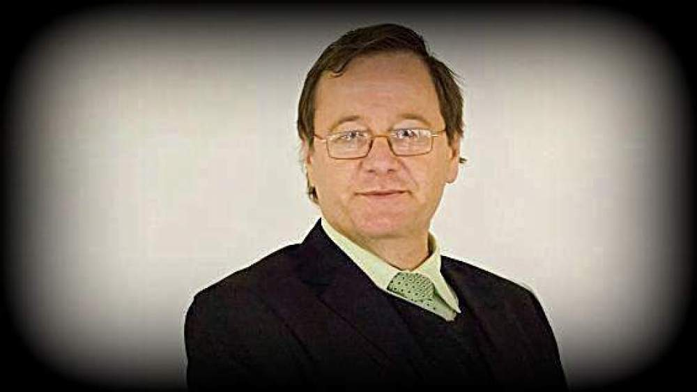 MEC Anton Bredell Democratic Alliance secret recording overthrow Oudtshoorn
