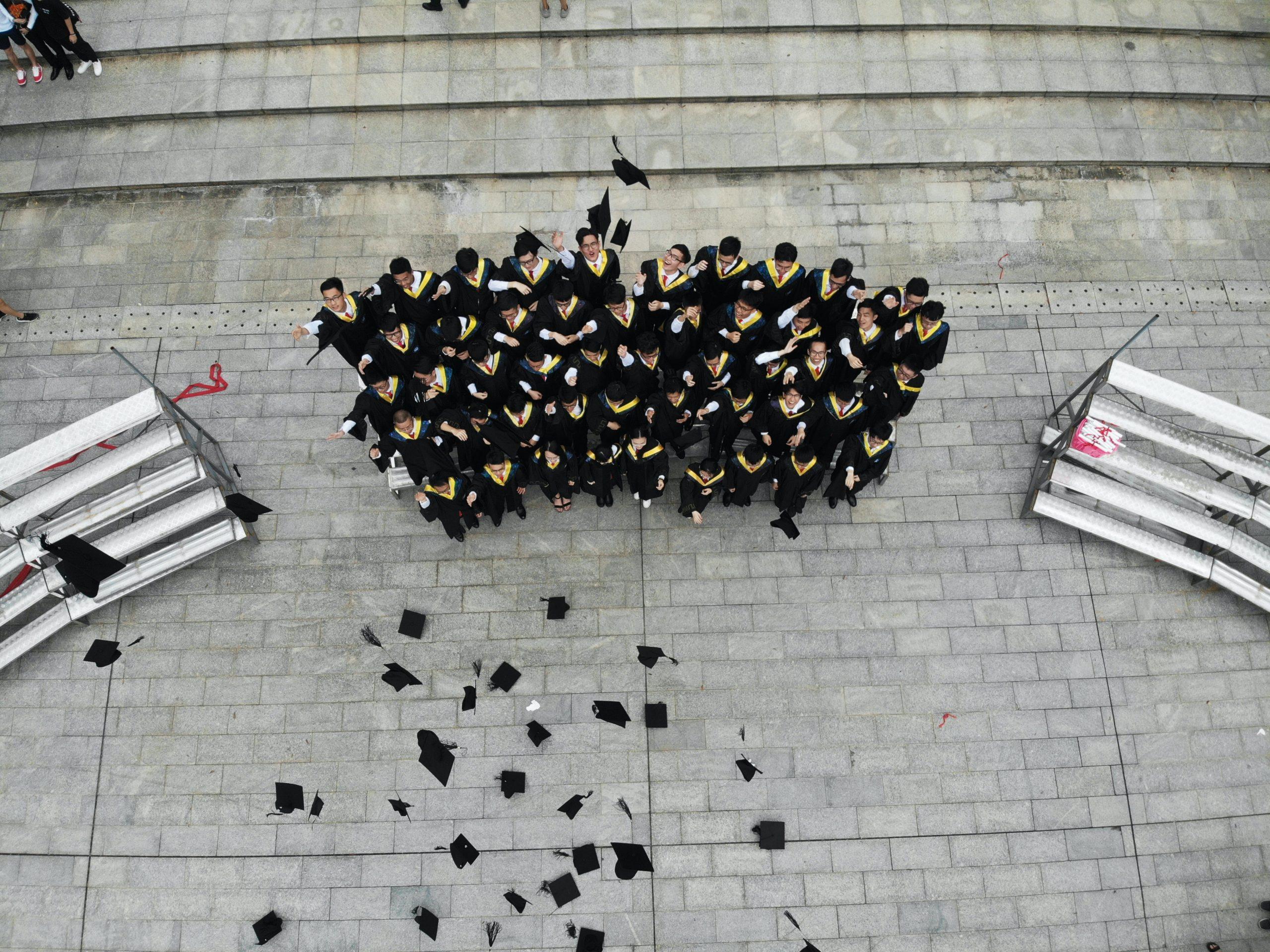 Universities in Milan