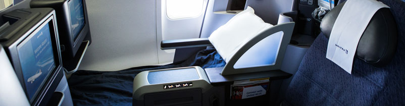 ps_lie-flat-seat_802x210