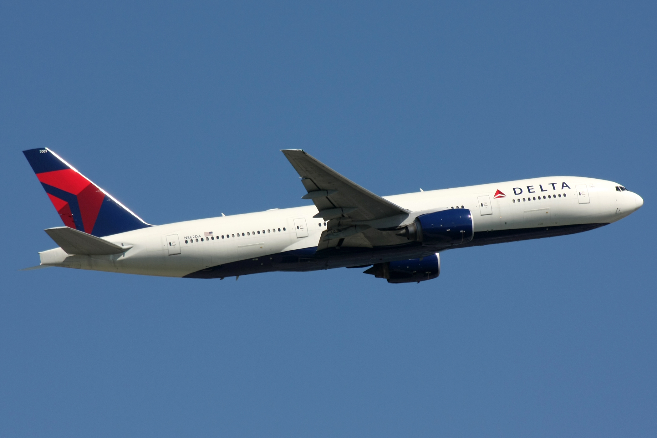 Reader Request: What can I do with about 60,000 Delta SkyMiles?