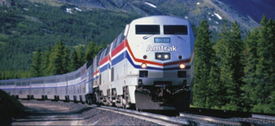 Amtrak Guest Rewards World MasterCard: Is this a worthwhile card for your portfolio?