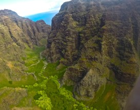 kauai mauna loa helicopter tour