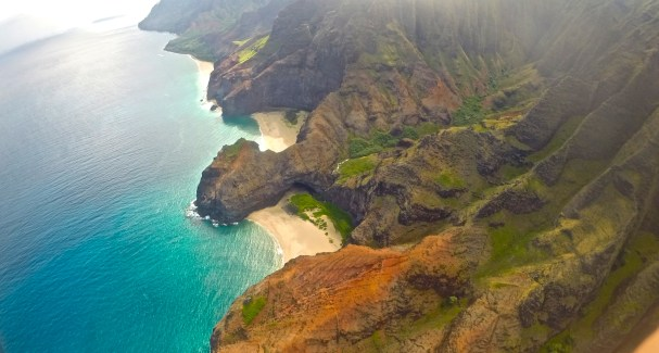 Best Ways To Book Hawaii Flights On Points And Miles 2018