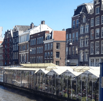 redeeming flying blue miles to book Delta flights to Europe