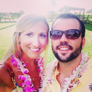 Maui on miles and points using aadvantage and alaska airlines mileage plan, Ryan mauck