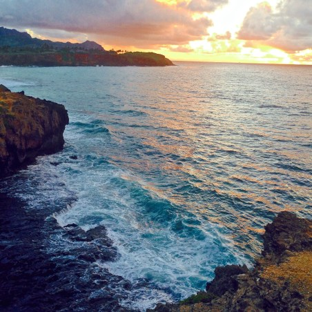 Marriott in Kauai, How to redeem bonvoy points for hawaii
