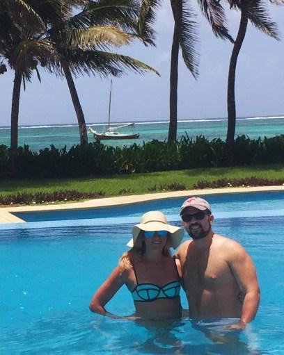 The Phoenix Hotel in San Pedro, Belize, best hotel ambergris caye