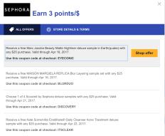 southwest shopping portal, earn southwest bonus points