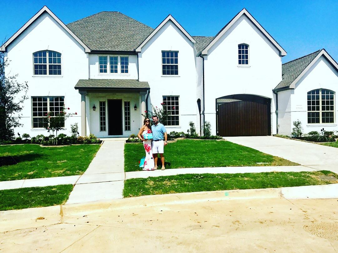 Chase ultimate Rewards mortgage bonus