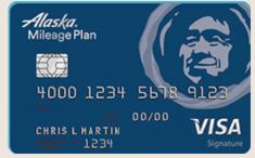 alaska airlines 30000 signup bonus