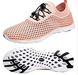 best water shoes 2018