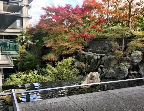 Redeem Marriott Rewards points for Ritz Carlton Kyoto