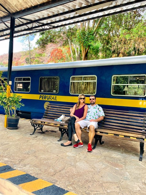 Tambo del Inka, Marriott Bonvoy Peru, Peru Rail Urubamba