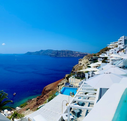 How to fly to greece with emirates miles