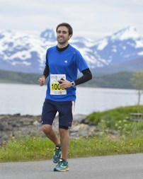 tromso marathon photo CROPPED