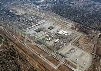 Los_Angeles_International_Airport_Aerial_Photo