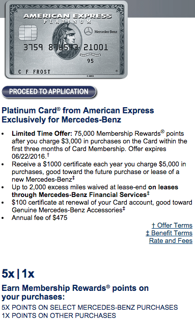 Another Stunningly Good Credit Card Deal For Military Members The